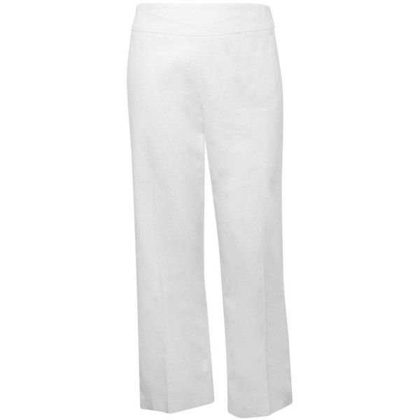 25 Best Ideas About White Linen Curtains On Pinterest: 25+ Best Ideas About Linen Trousers On Pinterest
