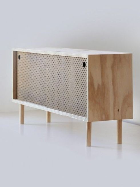 60 best meubles images on Pinterest | Woodworking, Chair ...