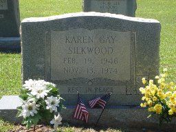 The Killing of Karen Silkwood: The Story Behind the Kerr-McGee ...