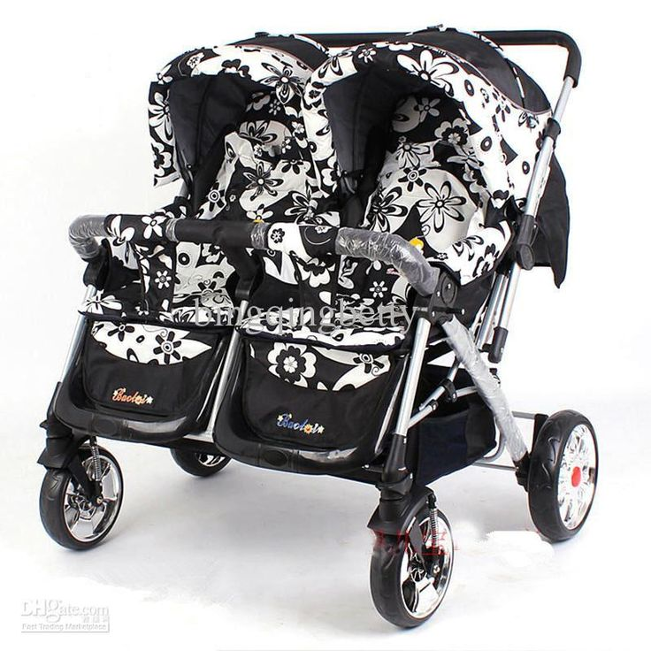 I found some amazing stuff, open it to learn more! Don't wait:http://m.dhgate.com/product/beautiful-pink-pushchairs-double-baby-buggy/174906800.html