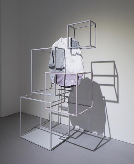 """Studiochiassai.com/it/.#scs #designer director #style #fashion #research # Una bella Foto...""""ARTE DECORATIVA"""" di una """"Immagine Visiva"""".."""