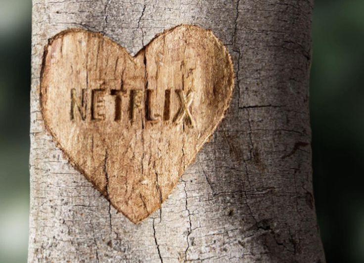 Everything That's Leaving Netflix in June 2017