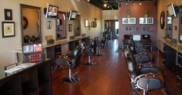 barber shop austin   00-00-01-74-63-41-1746341_595824.jpg