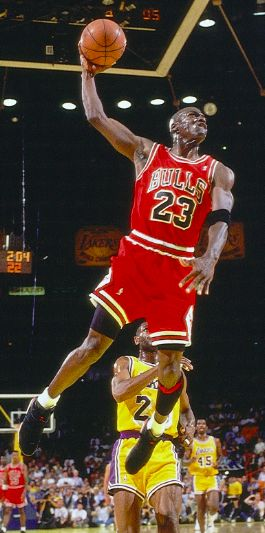 Michael Jordan Great Sports Betting Tips and free daily picks in 4 languages at http://WorldBetInfo.com