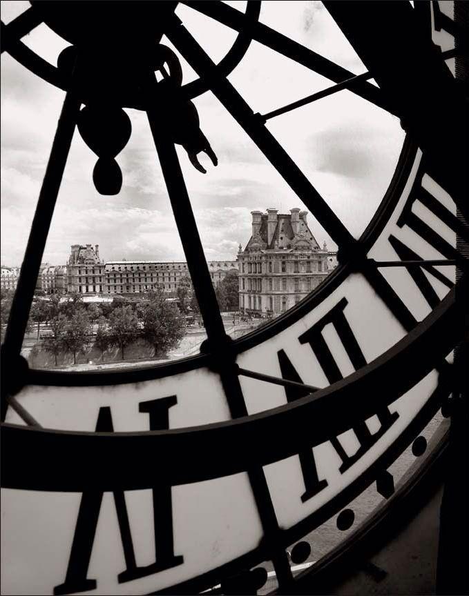 Best 25 Big Clocks Ideas On Pinterest Wall Clock