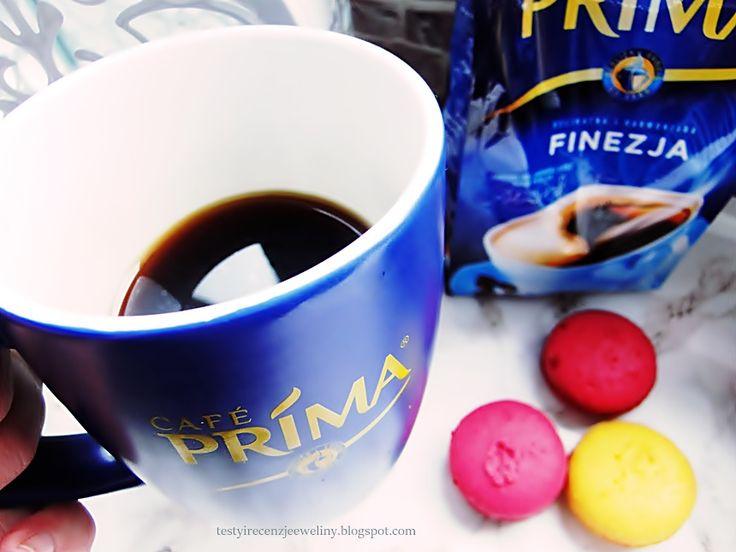 @streetcom http://testyirecenzjeeweliny.blogspot.com/2017/03/kawa-prima-finezja-cafe-prima.html