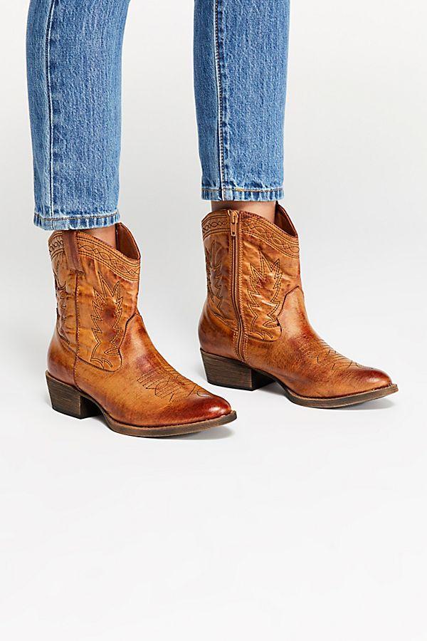 Vegan Ranch Boot | Ranch boots, Boots