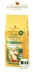 Элитный кофе, лучшие сорта кофе в зернах