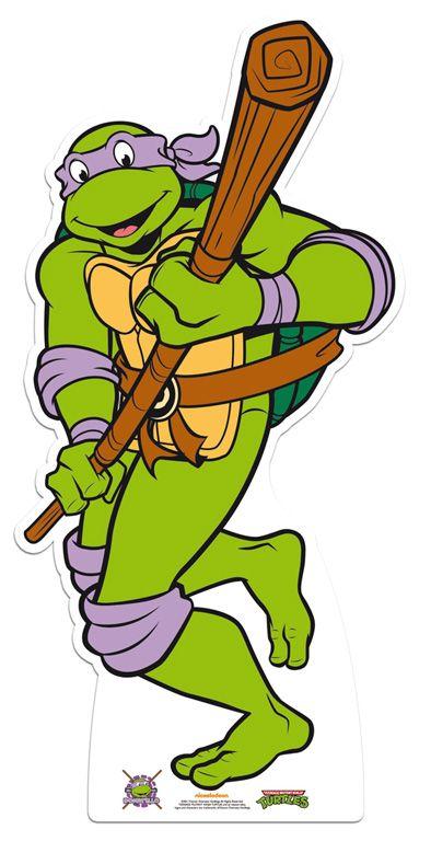 1000+ images about Teenage Mutant Ninja Turtles on Pinterest