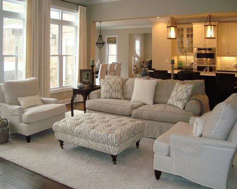 17 best ideas about beige sofa on pinterest beige couch Beige couch living room ideas