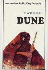 Dune Index