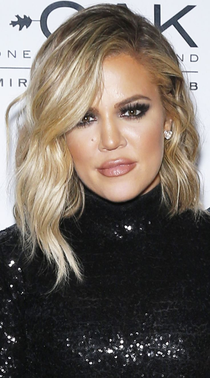 242 best hairstyles images on pinterest   bobs, hairstyle and body