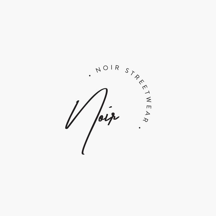 whte space, white space, minimalist, modern, black and white, branding, inspiration, logo design, brand identity, graphic design, business card, ready-made graphics, remade graphics, business logo, custom logo design, etsy, fashion logo