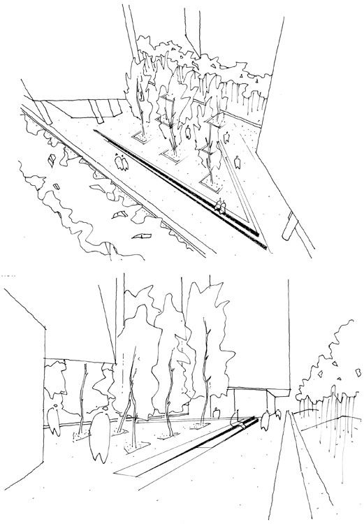 17 best images about arch  drawings on pinterest