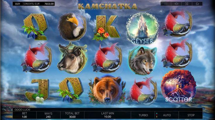 online casino 2019 no deposit bonus Casino