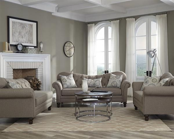 51 Best Sofa Sets Images On Pinterest. New Living Room ...