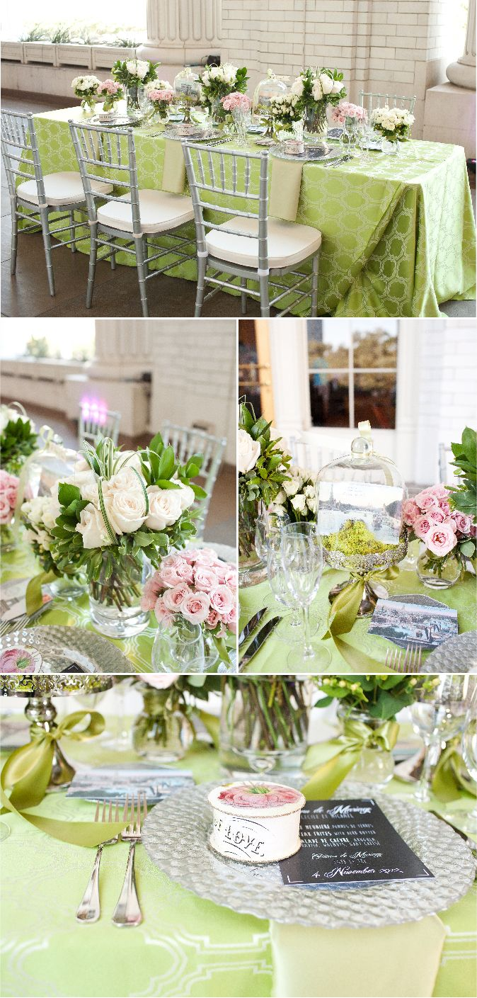 150 Best Images About Dream Wedding Tables Amp Decor On