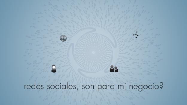 En breve: #RedesSociales Mi negocio las necesita? #minimalpost http://blog.minimalpost.com/mi-negocio-las-necesita/