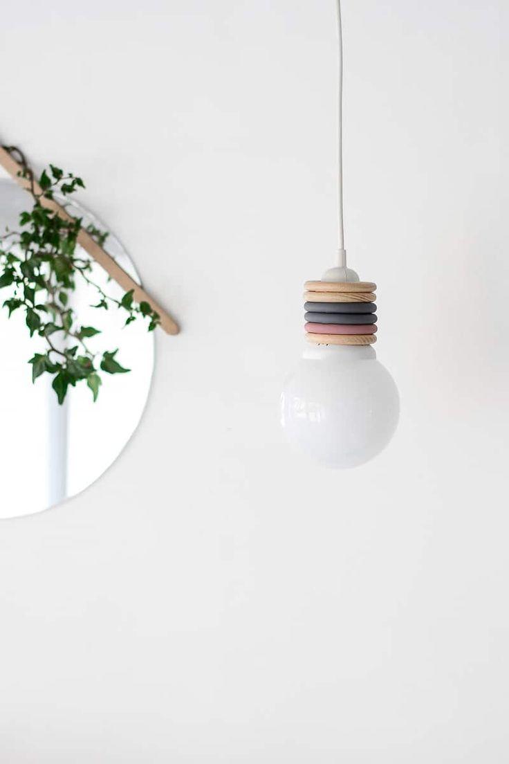204 best Lighting DIY \u0026 Ideas images on Pinterest | Furniture ...