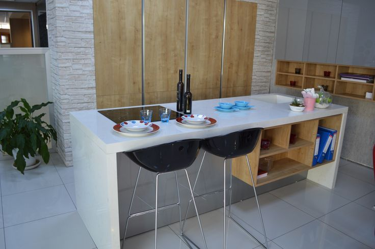 #kitchendesign #mimar #kitchen #mutfak #içmimari #mimarlik #tezgah #mutfak #belenco #tbt #adatezgah #natural #amazing #decor #architecture #architect #tezgah #uygulamaları #moredekorasyon  Belenco Mutfak ve Banyo Tezgah Modelleri