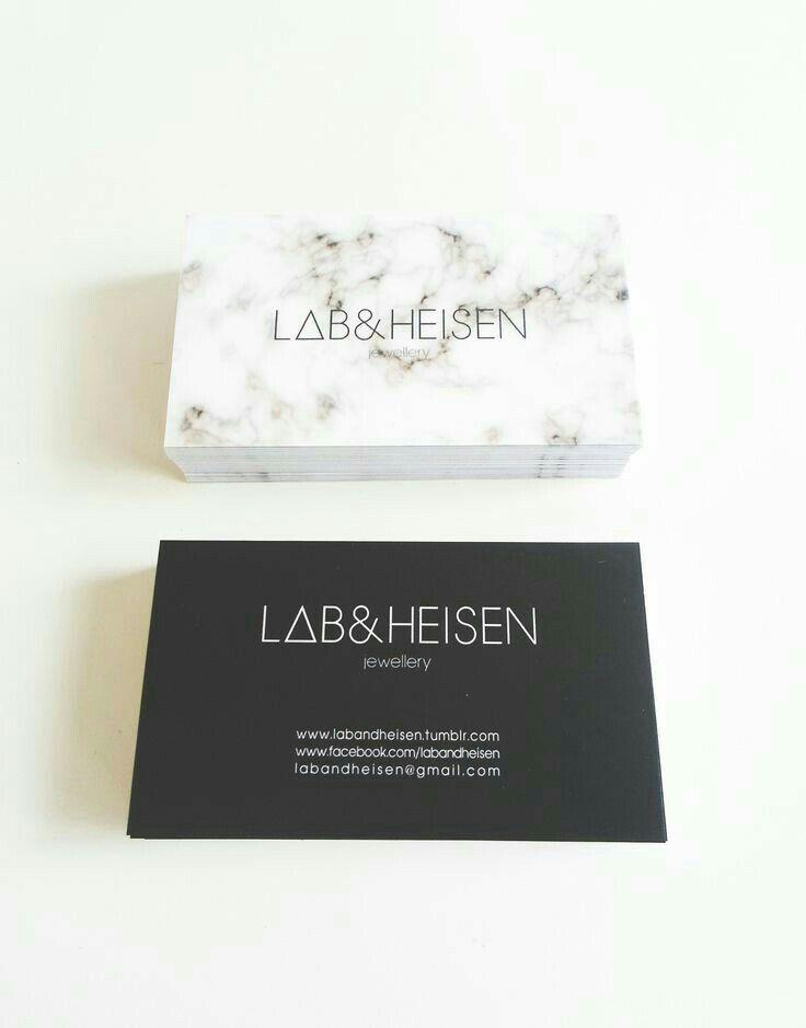 Pin By Tanja Anic On G R A P H I C Business Card Fonts Name