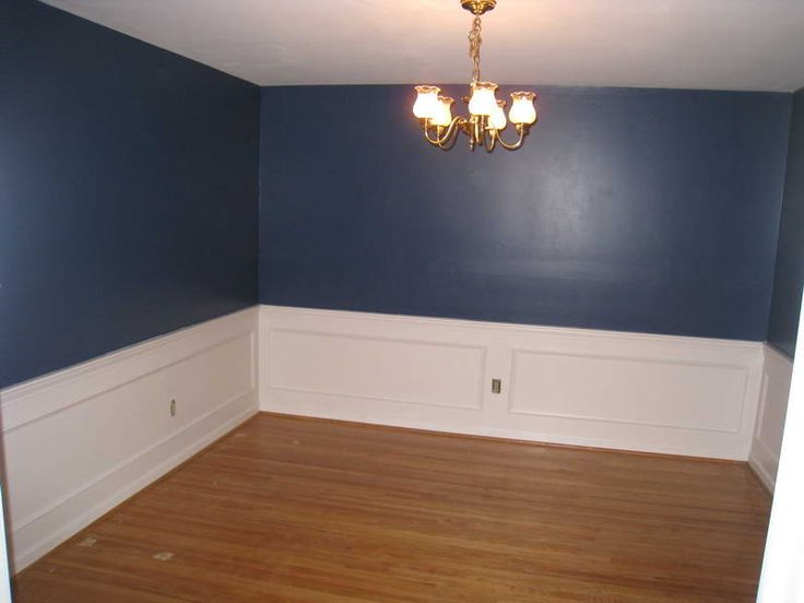 Wainscoting home depot installation on pinterest green walls house