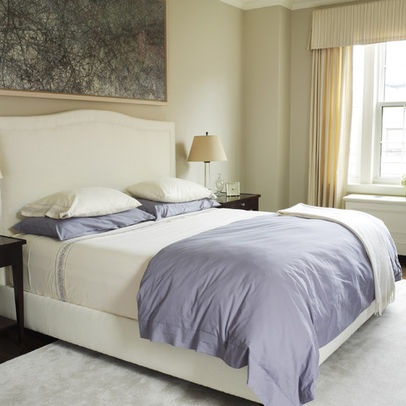 Tailored Bedding Design Ideas Pictures Remodel And Decor Page 4