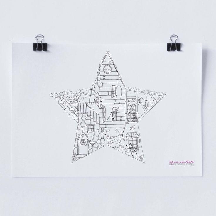 mustmusthave - Stjernebillede