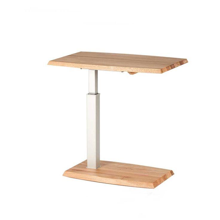 1000 ideas about beistelltisch mit rollen on pinterest side tables sekret r ikea and. Black Bedroom Furniture Sets. Home Design Ideas