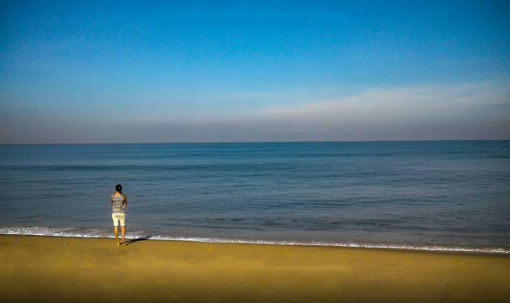 negambo-beach-srilanka
