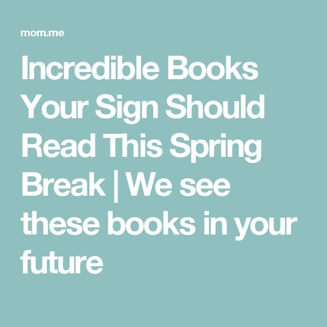 Inspirational Quotes On Pinterest: 25+ Best Spring Break Quotes On Pinterest