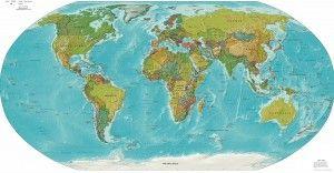 Worldmap_LandAndPolitical