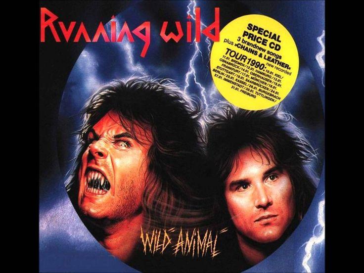 """Képtalálat a következőre: """"Running Wild wild animal"""""""