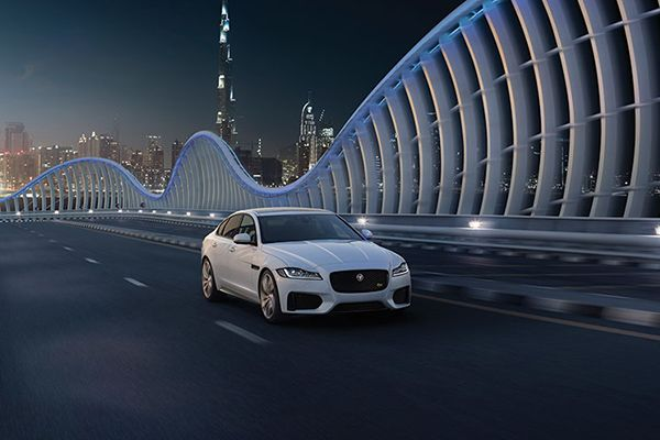 Armstrong Prestige Is Your New And Used Jaguar Dealer. We Hold a Wide Range New & Pre Owned Jaguar Vehicles. Click here To See Available Models.