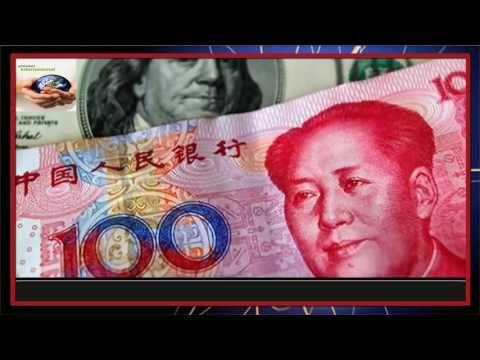 Alerta Mundial Colapso Económico - Crisis Financiera - YouTube