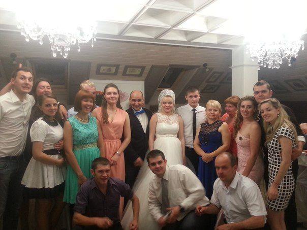 Ведущий на свадьбу|тамада Киев