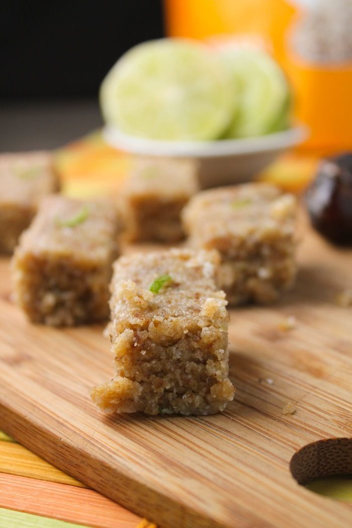 comfort foods poached pears award winning paleo recipes nom nom paleo ...