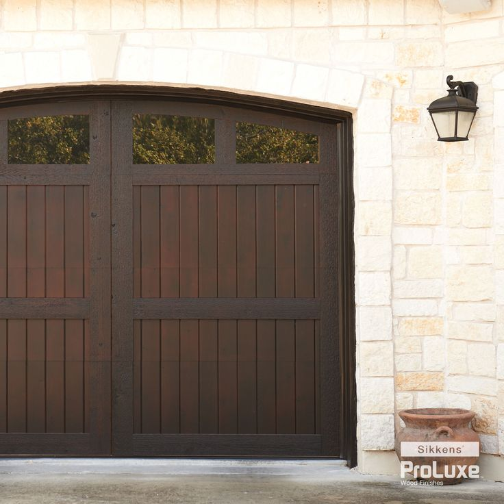 Front Door Stain: 69 Best Images About Sikkens Wood Finishes On Pinterest