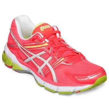 ASICS® GT-1000 Womens Running Shoes - jcpenney
