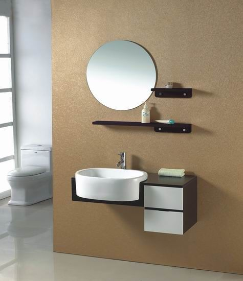 space saver bathroom sinks 14 best bulbs images on bulbs bulb lights and 20608