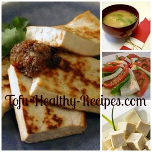 You will learn how to buy and cook all soya products, including soybeans, soy milk, tofu, miso paste, tempeh and many more. Soy health benefits, tofu recipes, how- to guide, etc