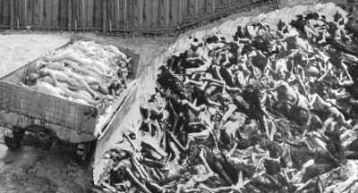 campi di concentramento forni crematori - Cerca con Google