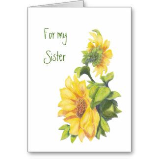 floral cards - Google Search