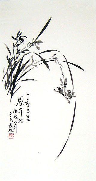 Les 61 meilleures images du tableau Calligraphie chinoise