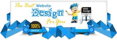 Are you searching for a web design company in long island that can render an amazing website development service for  your business! Get in touch with us .http://www.nycwebdesigner.com/