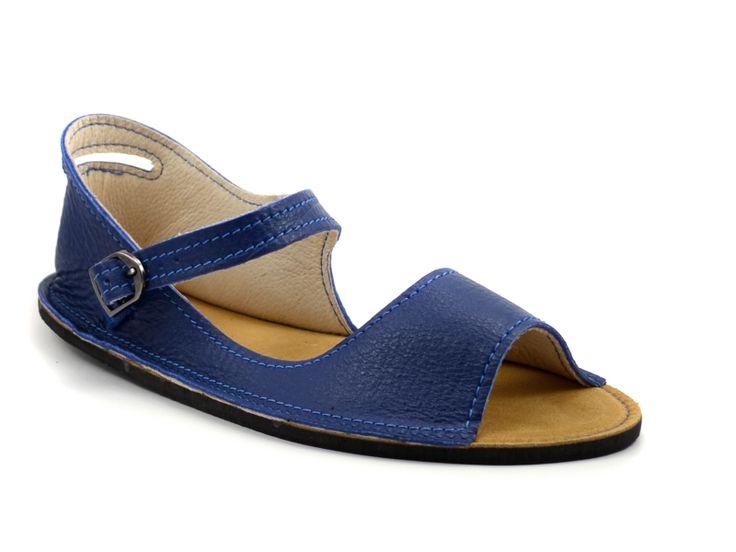 Elegant Women39s Nine2five  Barefoot Amp Minimalist Dress Shoe