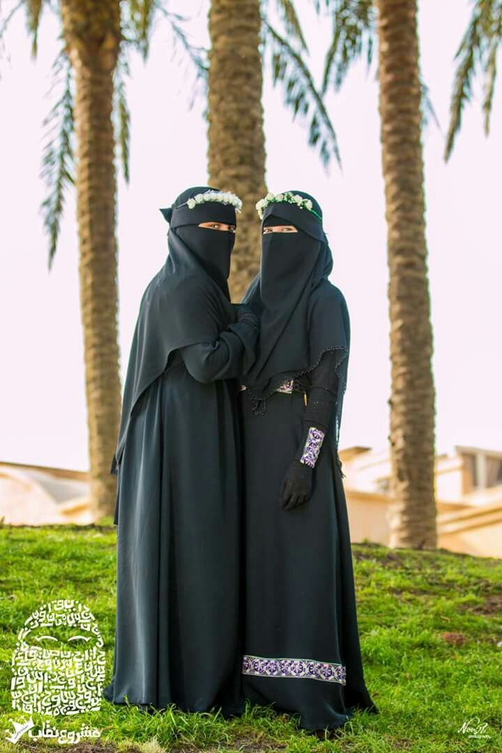 oceanside muslim singles Meet jewish singles in your area for dating and romance @ jdatecom - the most popular online jewish dating community.