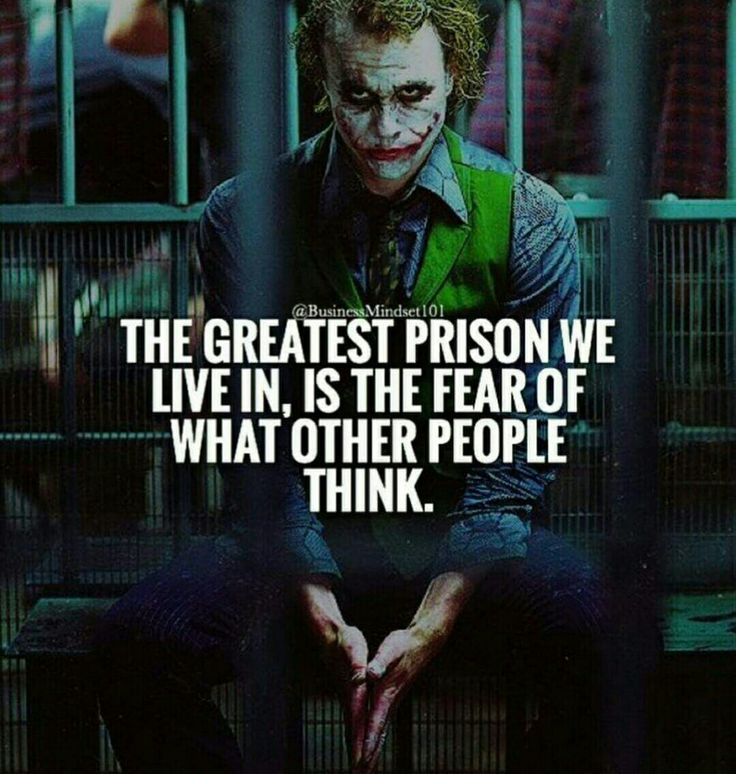 Pin by K O T A A on quotes Joker quotes, Joker, Best