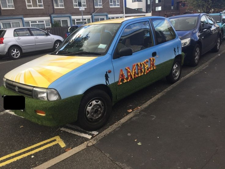 looking for ugly cars we have the largest collection of ugly car pictures in the