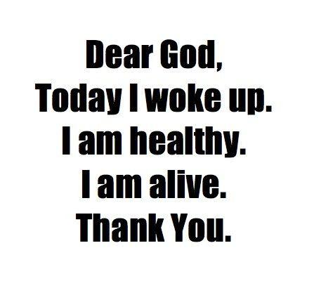 Thank you: Sayings, Thank You God, Dear God, Amen, Life, Inspiration, Quotes, Faith